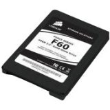 Corsair Force 60GB Solid State Drive