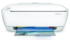 HP-DeskJet-3630-All-in-One-Printer-Scanner-Copier