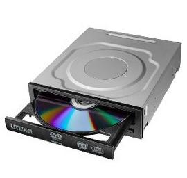 Liteon internal desktop PC CD/DVD drive/writer