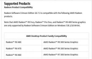 amd-radeon-graphics-card-device-drivers