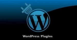 The most useful WordPress plugins that pcbuyerbeware.co.uk uses
