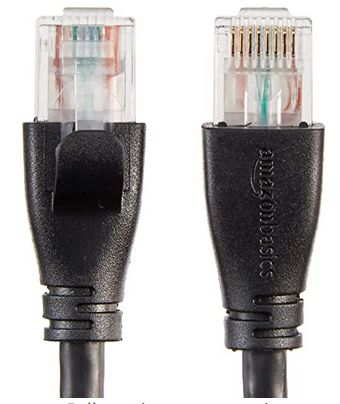 What you need to know about Ethernet cables - Cat 6 to Cat 8